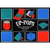 Up-Pops