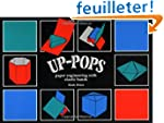 Up-Pops: Paper Engineering With Elast...