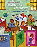 img - for B. Kiefer's 10th(tenth) edition (Charlotte Huck's Children's Literature (Children's Literature in the Elementary School) [Hardcover])(2009) book / textbook / text book