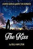 The Kiss (A Bimini Books Flash Fiction Romance Book 1)