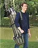 Ltd Fishing Rod Case Organizer