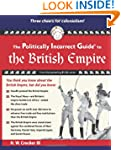 The Politically Incorrect Guide to th...