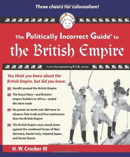 elizabeth politically guide incorrect kantor