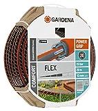 Gardena Gartenarbeit Flex Schlauch Gartenschlauch
