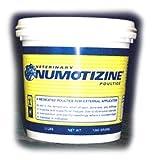 Numotizine-Poultice