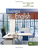 img - for Business English (with Student Premium Website Printed Access Card) book / textbook / text book