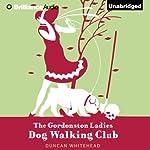 The Gordonston Ladies Dog Walking Club | Duncan Whitehead