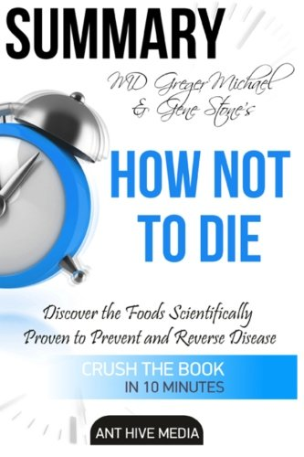 how not to die discover the foods pdf