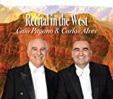 Recital in the West
