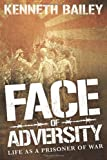 Face Of Adversity (140929997X) by Bailey, Kenneth