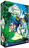 echange, troc Blanche Neige - Intégrale de la série TV (9 DVD + Livret)