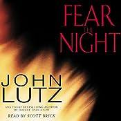 Fear the Night | John Lutz