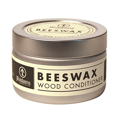 Bees Wax Conditioner