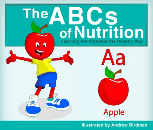 Health And Nutrition For Children