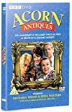 Acorn Antiques [DVD]