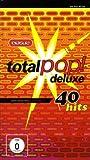 Total Pop! Deluxe
