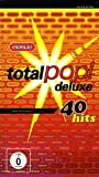 Total Pop: the First 40 Hits/Limited Edition/+DVD