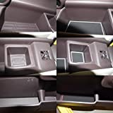トヨタ スペイド SPADE 赤 NSP140 NCP141 系 専用設計 インテリア ドアポケット マット ドリンクホルダー 滑り止め ノンスリップ 収納スペース保護 ゴムマット TOYOTA