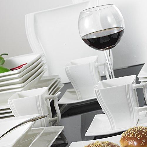 malacasa-serie-flora-36-teilig-kombiservice-tafelservice-aus-weissen-porzellan-geschirrset-kaffeeser