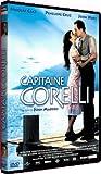 echange, troc Capitaine Corelli