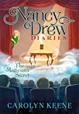 The Magician's Secret (Nancy Drew Diaries)