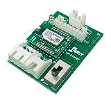 エレキット MR-9104用 ワイヤレスコントロールユニット OP-9104WL お手持ちのリザードロイドをスマホで操作