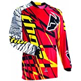 Thor Phase Limited Edition Coil Jersey 2013
