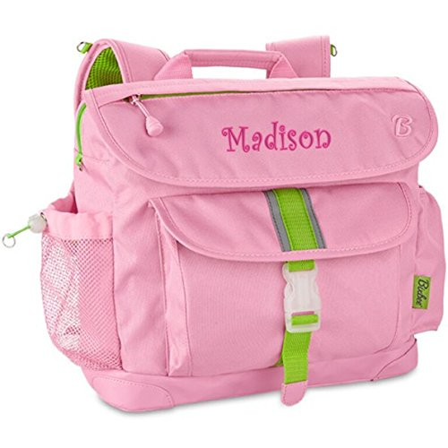 personalized-bixbee-signature-big-kids-backpack-pink-large