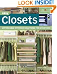 Easy Closets: Affordable Storage Solu...