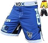 RDX MMA Short Boxe