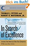 In Search of Excellence: Lessons from...