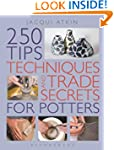 250 Tips, Techniques and Trade Secret...
