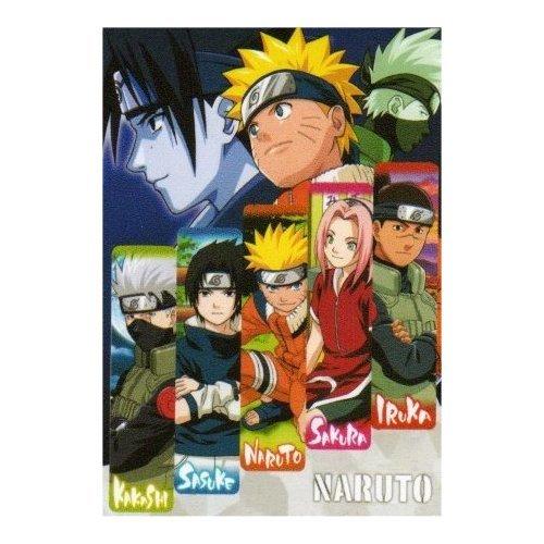 Naruto Cloth Wall Scroll Poster YA065 (Fabric Cloth) - Buy Naruto Cloth Wall Scroll Poster YA065 (Fabric Cloth) - Purchase Naruto Cloth Wall Scroll Poster YA065 (Fabric Cloth) (Naruto, Toys & Games,Categories)