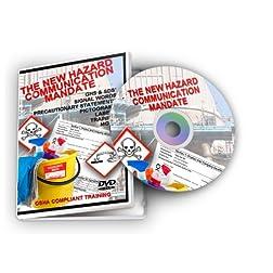 The New Hazard Communication Mandate