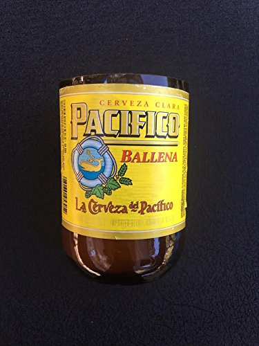 pacifico-beer-big-32oz-soy-candle-cut-bottle-repurposed-recycled-scented