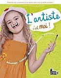 """Afficher """"L'Artiste c'est moi !"""""""