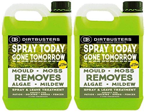 dirtbusters-spray-hoy-gone-manana-5-l-patio-decking-valla-drive-cleaner-molde-moho-musgo-algas-lique