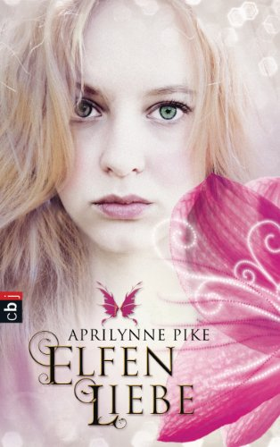 Elfenliebe (Wings, #1)