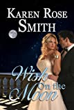 Wish On The Moon (Finding Mr. Right Book 8)
