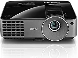 BENQ MX507P XGA PROJECTOR with HDMI connectivity