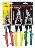 KR Tools