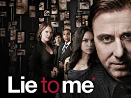 Lie to Me - Staffel 2