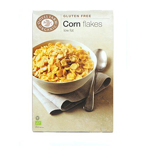 doves-farm-corn-flakes-375g-case-of-8