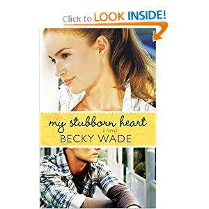 My Stubborn Heart
