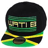 Wati b - Flashship