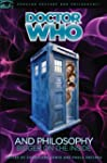 Doctor Who and Philosophy: Bigger on...