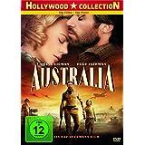 """Australiavon """"Nicole Kidman"""""""