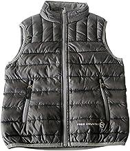 Free Country Children39s Unisex Winter Outerwear Down Vest