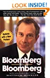 Bloomberg by Bloomberg (Finance & Investments)