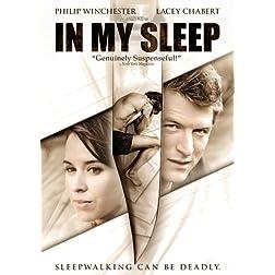 In My Sleep (2011)